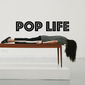 Pop Life de Various Artists