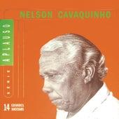 Nelson Cavaquinho: Série Aplauso by Nelson Cavaquinho