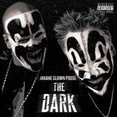 The Dark by Insane Clown Posse