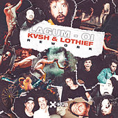 Oi (KVSH & LOthief Rework) de Lagum