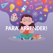 Para Aprender! von Various Artists