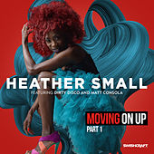 Moving on Up (Part 1) de Heather Small