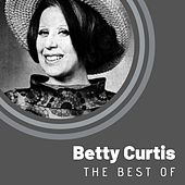 The Best of Betty Curtis von Betty Curtis