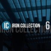 Iron Collection, Vol. 6 di Various Artists