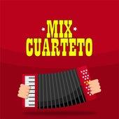 Mix Cuarteto von DJ Joao