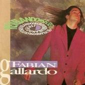 Revelando secretos de Fabian Gallardo