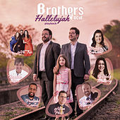 Hallelujah (Playback) by Brothers Vocal