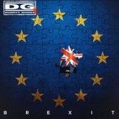 Brexit by Durrty Goodz