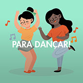 Para Dançar! by Various Artists