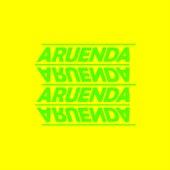 Aruenda by Zuco 103