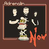 Now by Adrenalin