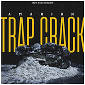 Trap Crack by Trap Crack