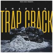 Trap Crack von Trap Crack