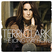 The Long Way Home von Terri Clark