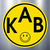 Ball Bearing Factory by Klaus Blatter