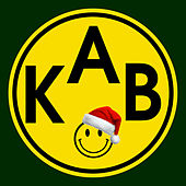 Christmas Techno Dance by Klaus Blatter