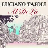 Al di la di Luciano Tajoli