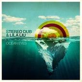 Ocean Eyes de Stereo Dub