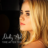 Time After Time de Nicky Ash