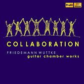 Collaboration di Friedemann Wuttke