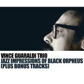 Jazz Impressions Of Black Orpheus de Vince Guaraldi