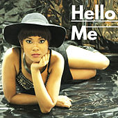 Hello Me de Ronika Bates