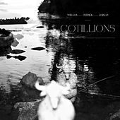 Cotillions by William Patrick Corgan