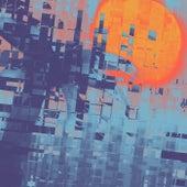 Hittt (Remix) by Lady Saytenn
