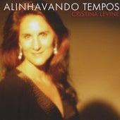 Alinhavando Tempos de Cristina Levine