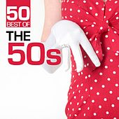 50 Best of the 50s von Various Artists