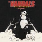 Oi to the World! Live in Concert von Vandals