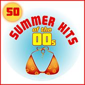 50 Summer Hits of the 50s von Various Artists