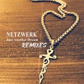 Just Another Dream (Remixes) von Netzwerk