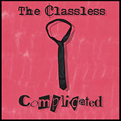 Complicated by classLess