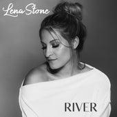 River von Lena Stone