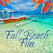 Fall Beach Fun de Various Artists