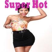 Super Hot de Various Artists