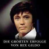 Die größten Erfolge von Rex Gildo de Rex Gildo