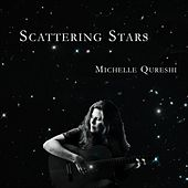 Scattering Stars by Michelle Qureshi