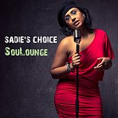 SouLounge by Sadie's Choice
