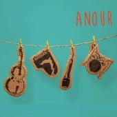 Anour von Anour