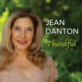 Thankful by Jean Danton