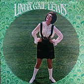 The Two Sides of Linda Gail Lewis de Linda Gail Lewis