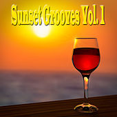 Sunset Grooves, Vol. 1 von Various Artists