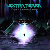 Alien Compilation by Extra Terra
