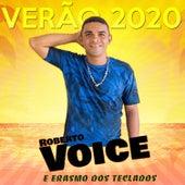 Verão 2020 de Roberto Voice