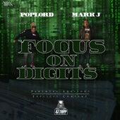Focus On Digits von Mark J