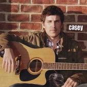 Casey de Casey