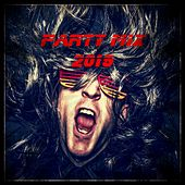 Party Mix 2019 de Remix DJ, Maxence Luchi, Vance, Alba, Ilan, SAGE, Carl Downing, Kristel Hunt, Hubdy, Sharkson, Anne-Caroline Joy, Shannon Nelson, Anne-Caroline Alba, Natalie Gang