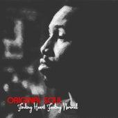 Finding Heart Feeling Normal von Original Soul
